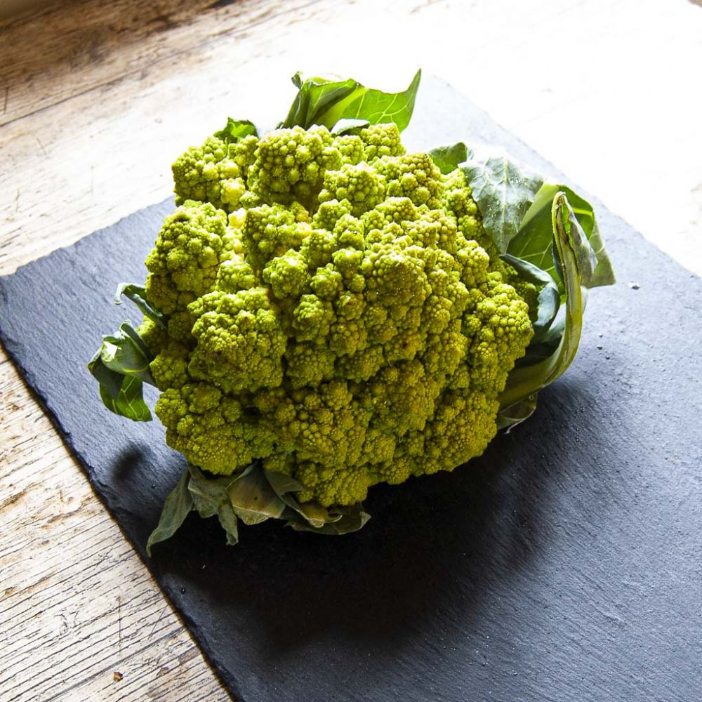 Romanesco (Each)